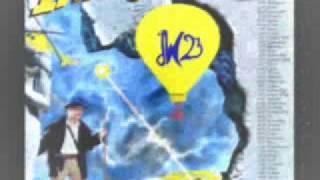 (audycja) jw23 na zakonczeniu inwazji'97 (3na4)
