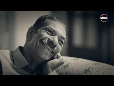 أغنية 'أحلى بنوتة' أجمل أغنية سبوع في سبوع كرمة - غناء مدحت صالح وعفاف راضي #أبو_العروسة2