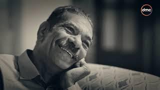"""أغنية """"أحلى بنوتة"""" أجمل أغنية سبوع في سبوع كرمة - غناء مدحت صالح وعفاف راضي #أبو_العروسة2"""