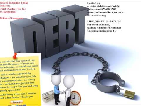 I never Consent to owing Anything on the Public Side I Discharge all Public Debts va Public Law 7310