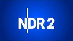 NDR 2 - Nachrichten, Verkehr & Wetter [30.01.18; 8 Uhr]