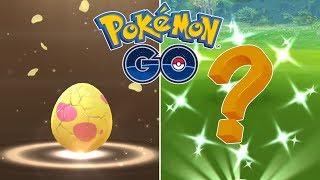 RACHA DE SHINY, ABRIENDO HUEVOS REGIONALES Y CONSEJOS PARA COMMUNITY! [Pokémon GO-davidpetit]