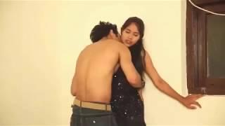 Video cumshot Hot babe
