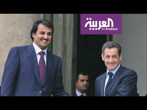 نشرة الرابعة I بلاتيني معتقل على خلفية مونديال -قطر-  - نشر قبل 5 ساعة