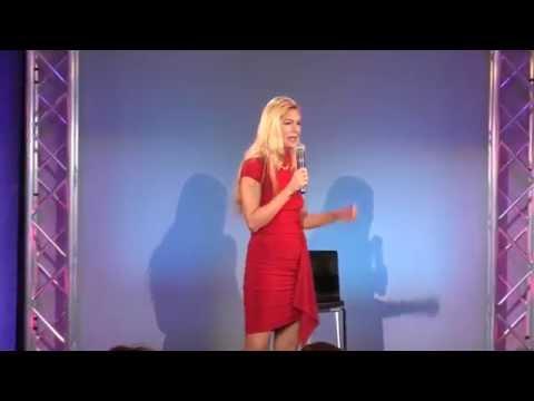 Mary Giuseffi Top Personal Branding Mistakes