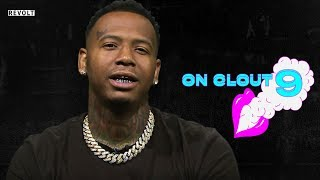 moneybagg-yo-rates-j-cole-rap-beefs-and-cuffing-season-on-clout-9