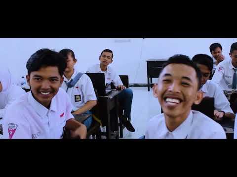 Endank Soekamti - Long Live My Family (UNOFFICIAL VIDEO)