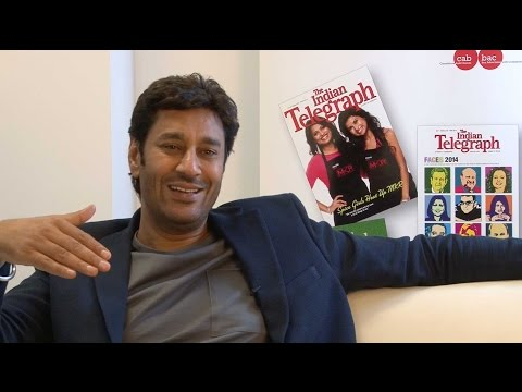Harbhajan Mann | Interview about his life | The Indian Teleg
