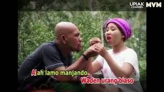 Upiak - Ulah Durian [Official Music Video]