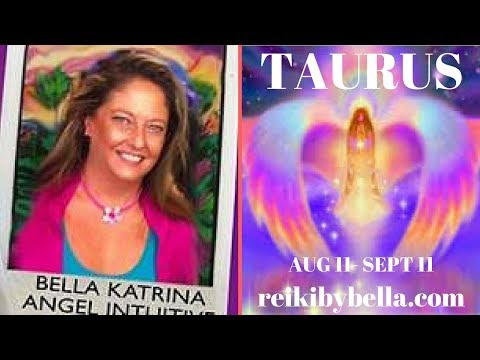 TAURUS***READY TO LOVE AGAIN BUT YOU CAN
