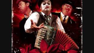 Watch Tiger Lillies Sick video