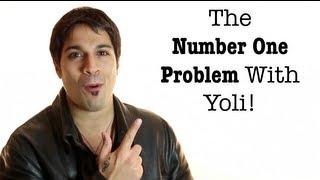 Yoli Review | The #1 Problem With Yoli