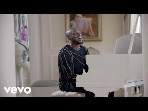 2Baba - Officially Blind