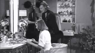 TheAffairsOfSusan(1945) 3