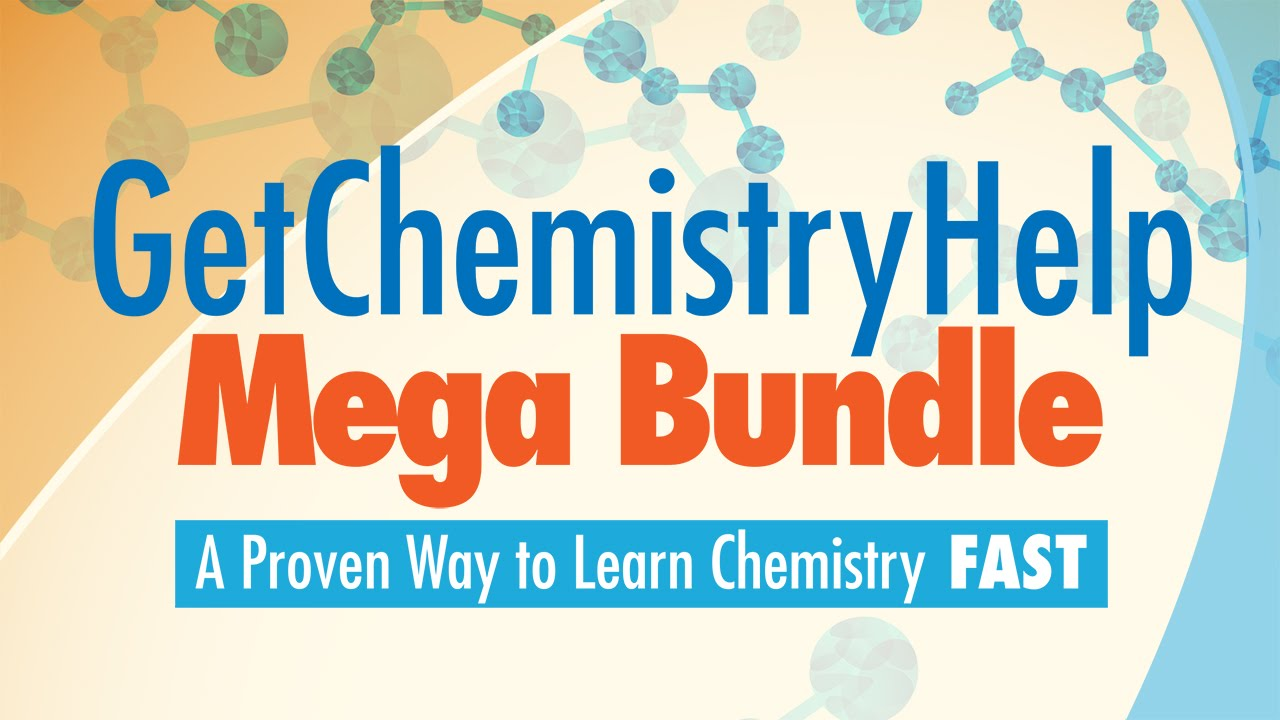 the easiest way to learn chemistry fast  the easiest way to learn chemistry fast getchemistryhelp