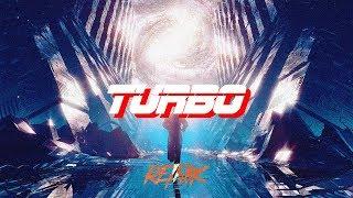 [FREE] Hard 130BPM Trap Beat 'TURBO' Free Trap Beats 2019 - Rap/Trap Instrumental