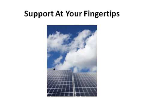Solar Pannels | Solar Energy Facts | Government Incentive | Used | New | Deals On | Best