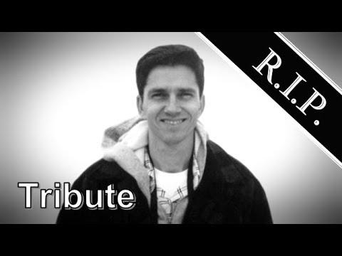 Bob Smith ● A Simple Tribute