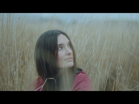Lisa Mitchell - The Boys [Official Video]