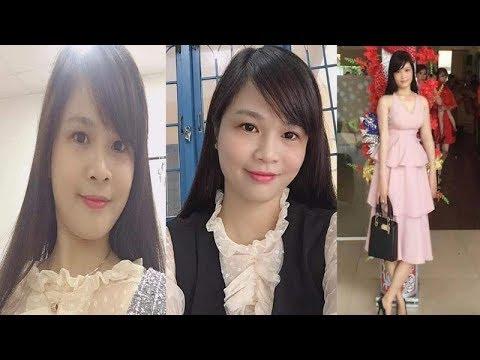 Nam sinh lớp 10 cuối cùng đã chịu tiết lộ về chuyện với cô giáo Vũ Hạ ở Lagi Bình Thuận?