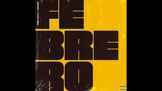 FEBRERO - Rxnde Akozta & Rodesens (Full Album) 2020