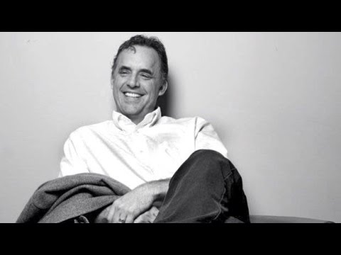 The BEST relationship advice EVER - Jordan Peterson