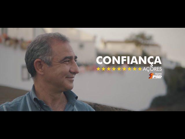 José Manuel Boleiro | Carta Aberta aos Açorianos