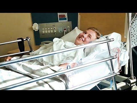Surgery Shenanigans