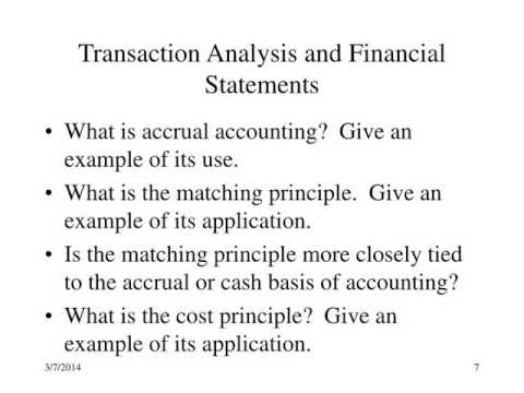 ethics final exam Cpa candidate offerings attention cpa candidates: in this section you can find information about your required ethics exam you can even order it online you'll also find a list of resources about becoming a cpa.