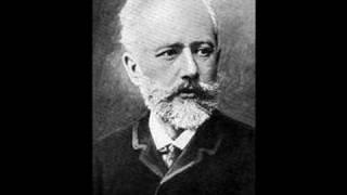 Pyotr Ilich Tchaikovsky - Romeo & Juliet Love Theme