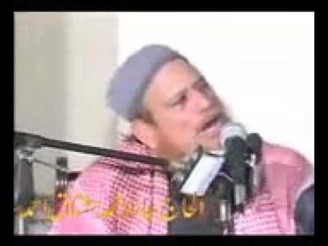 Waqia karbala Hafiz Mushtaq Ahmed Sultani Sahib(3)
