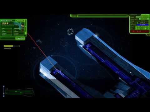 Starship Corporation - Mining Equipment Update |