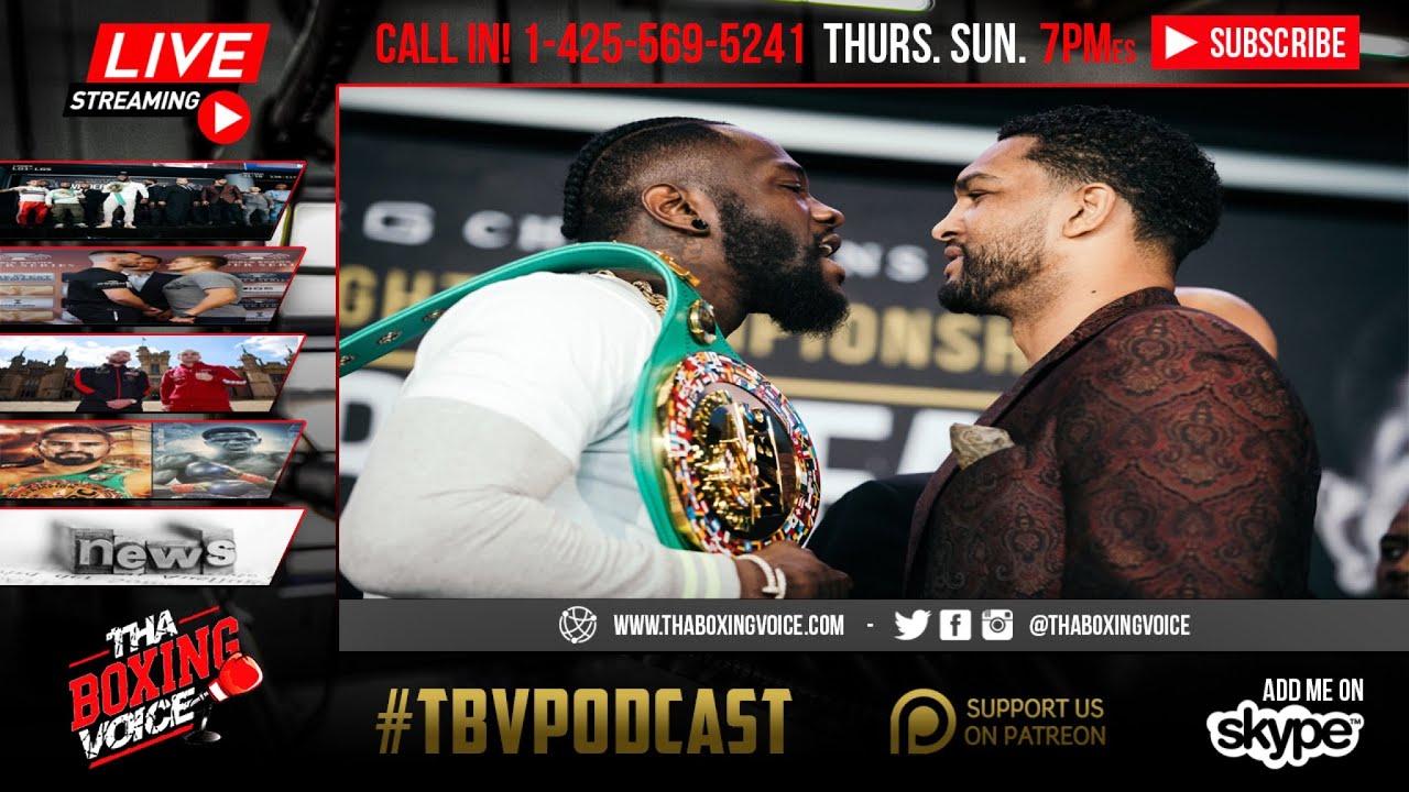 Gervonta Davis vs. Ricardo Nunez fight prediction, card, start time, odds, Showtime boxing