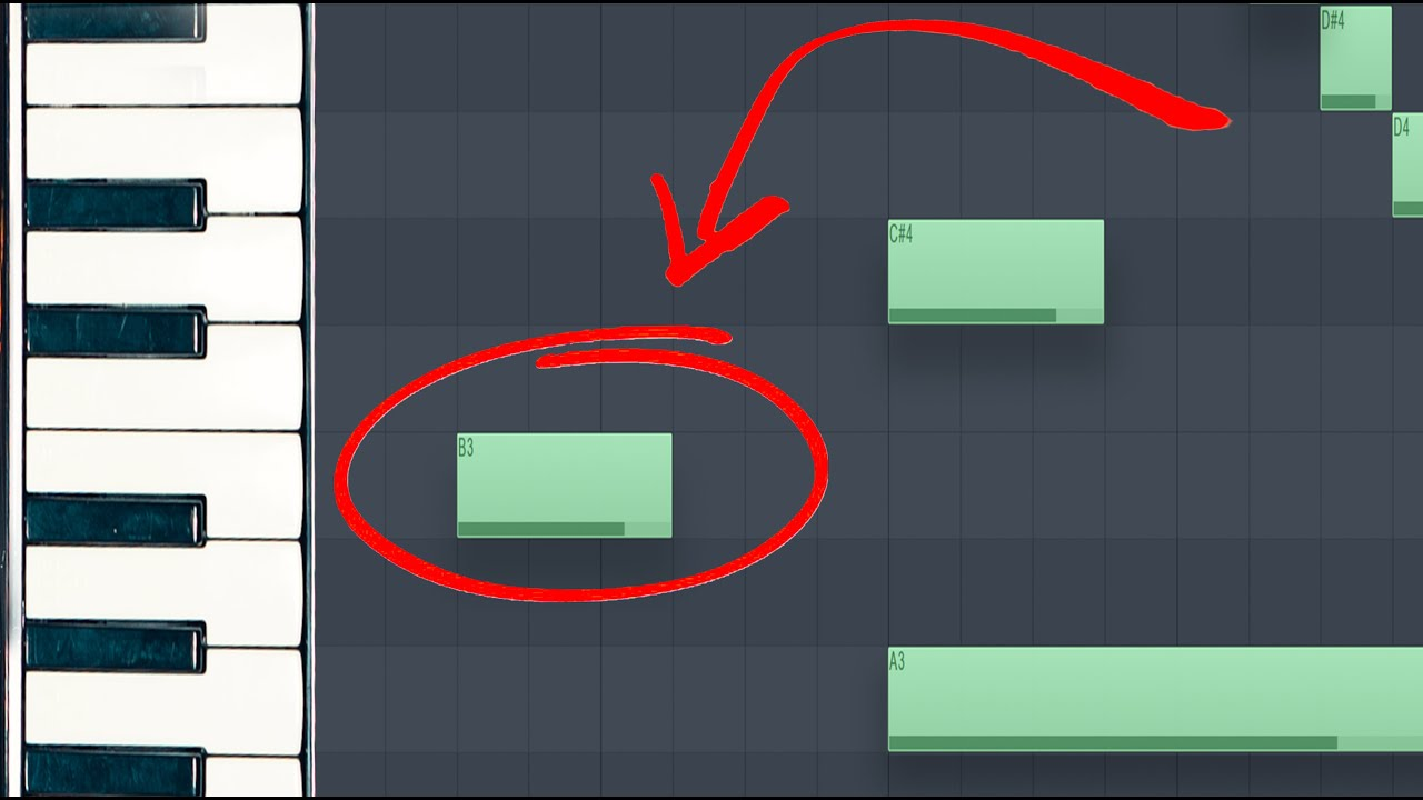 Better Melodies Instantly - 10 Tricks