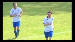Ghivizzano B.-Sangiovannese 1-2 Serie D Girone E