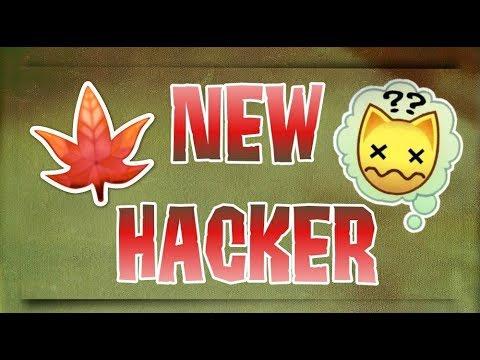 Animal Jam: New Scary Hacker! *Please Watch*
