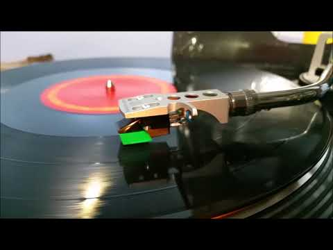 "Daft Punk - Random Access Memories - ""Lose Yourself To Dance"" (vinyl)"