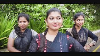 Gambar cover AR Rahman's Urvasi Carnatic Mix || CHAAI SAMOSA ORIGINALS ||