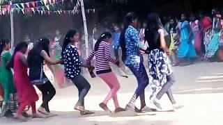 Download होले होले प्यार हो गया || New Nagpuri Song 2018 MP3 song and Music Video