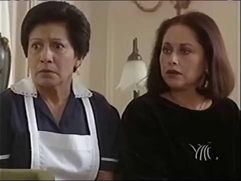 Watch Mirada De Mujer Telenovela Wikipedia Streaming ... - photo#6