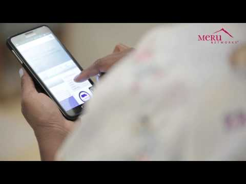 jersey-city-medical-deploys-meru-802.11ac-wi-fi-to-ensure-high-performance-of-clinical-applications