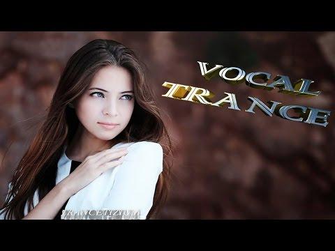 ✔ Favorites Vocal Trance June 2015  Full Female Uplifting Mix ★