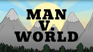 Episode 13: Also Sprach Zarathustra by Richard Strauss