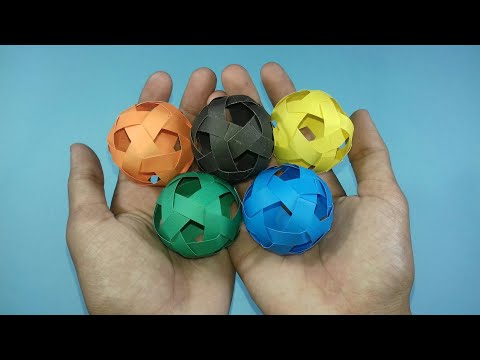 What Is A Soccer Ball Made Of-What Soccer Ball Material Is Best To Use | 360x480