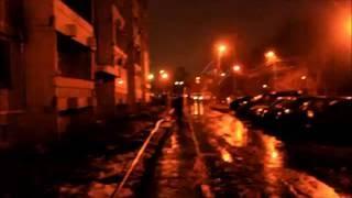 Живая Музыка от Красная Панда (Саксофон)