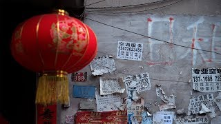 China's Urbanization Plans Are Going Wrong | China Uncensored
