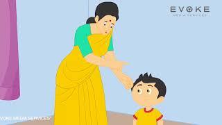 Ramprasad Bismil ki  Maa Ki  Kahani     HINDI PAATH