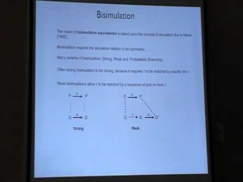 """Ittoop Puthoor: """"Analysis of a quantum error correcting code ... """""""