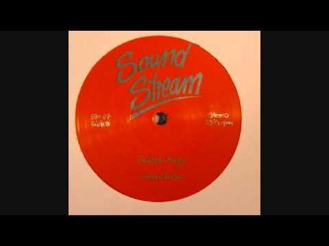 Sound Stream - Starstrike