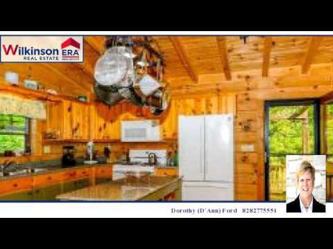 Homes for sale - 2861 Prices Creek Road, Burnsville, NC 28714